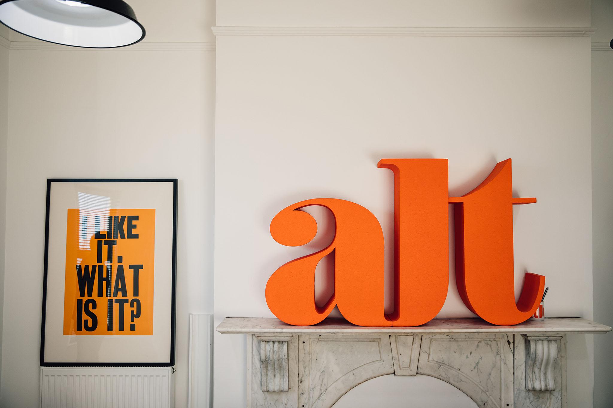 (c) Alt-design.net